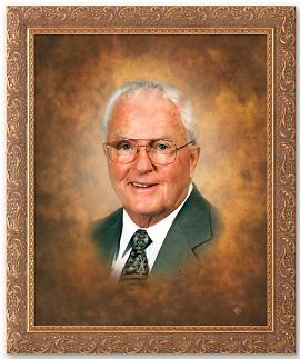 Our Founder, Robert J. 'Bob' Costello
